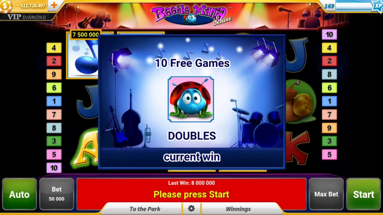 Online casino höchster bonus, Kostenlos spielautomaten