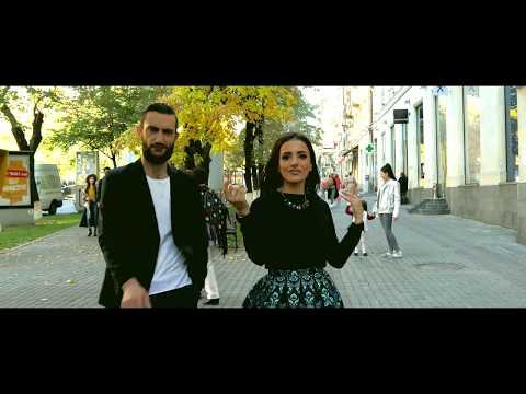H&Z Cover - Hasmik Danielyan &  Ziroyan