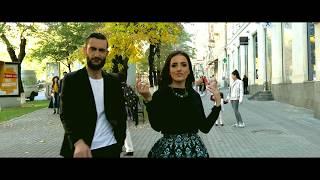H&Z Cover - Hasmik Danielyan & Vahe Ziroyan
