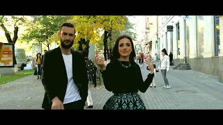 Download H&Z Cover - Hasmik Danielyan & Vahe Ziroyan Mp3 and Videos