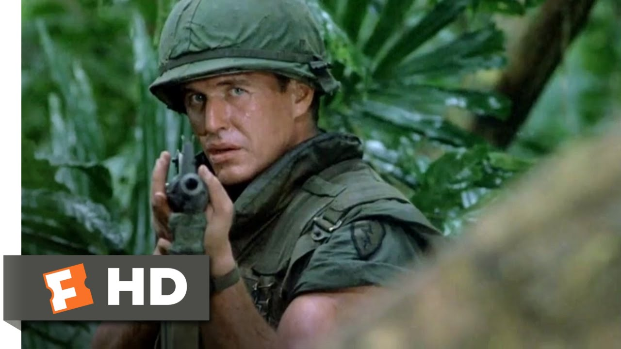 platoon movie summary Overview of platoon, 1986, directed by oliver stone, with tom berenger, charlie sheen, willem dafoe, at turner classic movies.