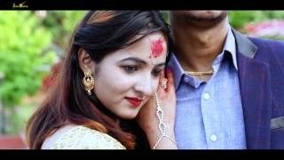 Engagement(Nishan Oli & Sapana Sapkota)