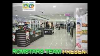 RCM BUSINESS - KOLKATTA WONDER WORLD. (MOB - 08603465275)  - HD VIDEO
