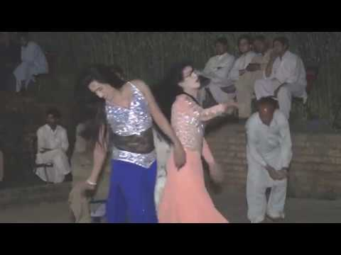Zia ur Rehman Tanoli weeding Night Musial Function. (Part 2)