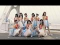 「コングラチュレーション~希望の鐘の音~」MV豊田ご当地アイドルStar☆T