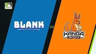 Video Blank Blue vs Kanga Esports (Part 1) | OWC 2018 Season 1: Australia download MP3, 3GP, MP4, WEBM, AVI, FLV Juli 2018