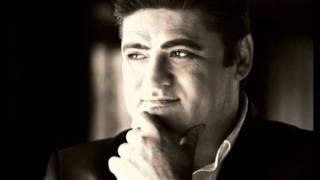 Naum Petreski - Ima li pesna