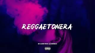 😎 Instrumental REGGAETON Beat   Reggaetonera   Anuel AA type beat 2020