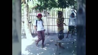 Sukarap Budots Dance KPT Prt 7 By:DJnicksoii