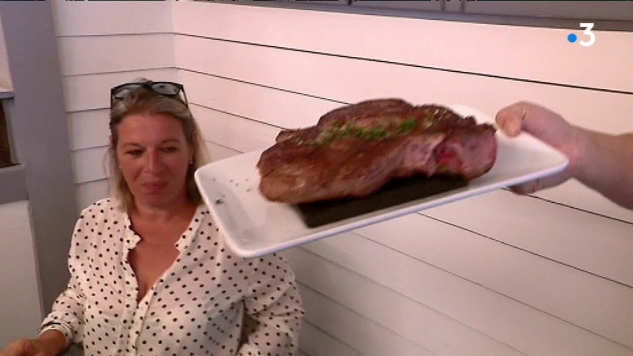 Sea Food (1), Slow Food (3), Spécialités Belges (5), Steak House (3).
