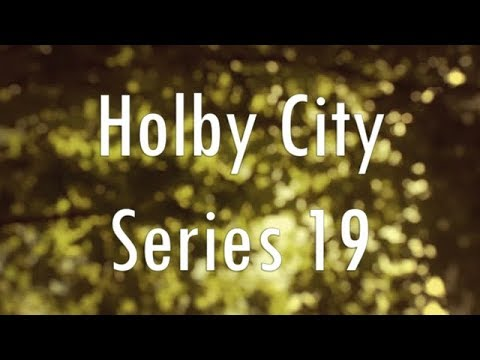holby city; series 19 tribute