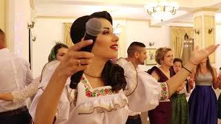 DIANA CARLIG CU FORMATIA NUNTA BARSANA 18 AUGUST 2018 FOTO VIDEO NELU BINGO HORA VOL 1 -07 ...
