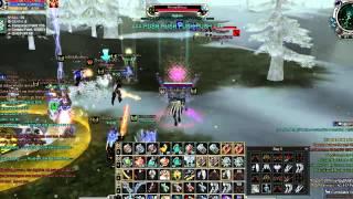 RF Online - GameCampus - IB/DBZ/DIVINE - Pig Ether