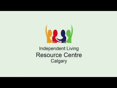 2014 Blogger Resources - Indie Crafts