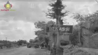 Video Kisah pejuang KH.NOER ALI  di BEKASI yang bertaruh nyawa dengan penjajah download MP3, 3GP, MP4, WEBM, AVI, FLV Oktober 2018