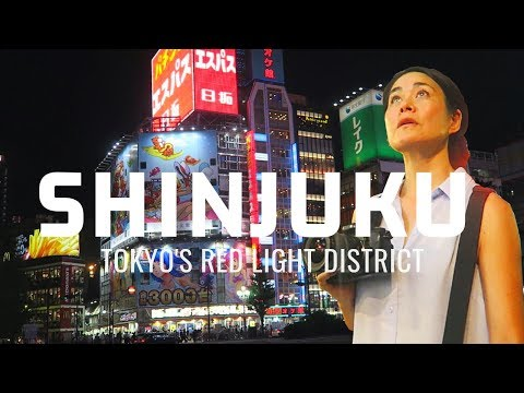 9-things-you-must-know-shinjuku-tokyo-|-watch-this-before-you-go