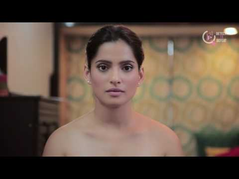 AMPLE MISSIION | Breast Cancer Awareness - Priya Bapat thumbnail