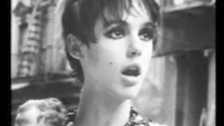 Edie Sedgwick tribute just a quick video i made comments welcome.