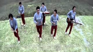 Ruben Solier y su Agrupacion Petalos MIX  Cumbia Sureña