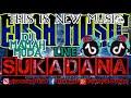 DJ MAMAH MUDA SPECIAL ELSA MUSIC LIVE SUKADANA III