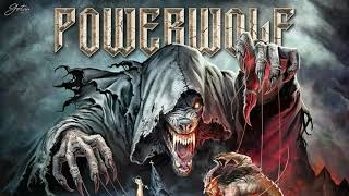 Powerwolf || Stossgebet with Lyrics HQ