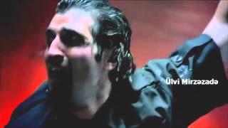 Kurtlar Vadisi Pusu 266 Bölüm Klip! 13 Sezon