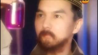 Бадмаев - секреты иван-чая