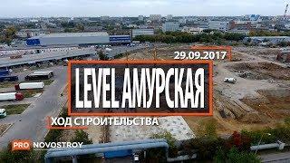 видео Новостройки в Гольяново от 2.52 млн руб за квартиру от застройщика