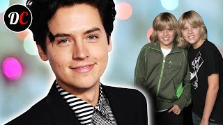 Cole Sprouse - Nie ma to jak… Riverdale?!