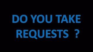 Video Michigan Wedding DJ Taking Requests and Caretaking Moments download MP3, 3GP, MP4, WEBM, AVI, FLV Desember 2017