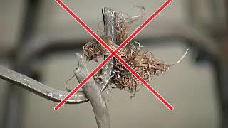 Инструкция для электросварщиков ручной сварки(Видео первичного инструктажа на рабочем месте по охране труда. Текст по инструкции разработан на основе:..., 2010-11-22T20:58:23.000Z)