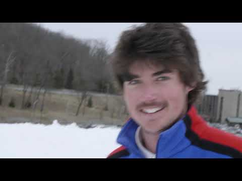 The Snowboarder Movie: Everybody, Everybody - Trailer