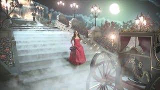 Katrina Kaif Whatsapp Status l Princess Whatsapp Status l Girly l Barbie l Disney Cinderella
