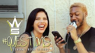 questions season 1 bonus episode feat og maco father and reese