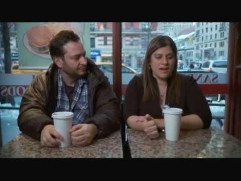 Meet the Filmmaker: Shari Springer Berman and Robert Pulcini