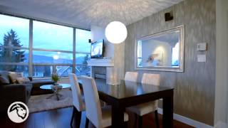 Bridgewater: 410 - 3161 West 4th Avenue For Sale