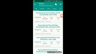 How to download  any movies //How  to download  any webseries//How download  movie  for free
