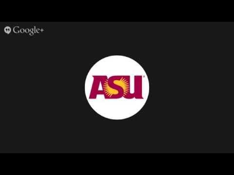 Ask an ASU Admissions Representative