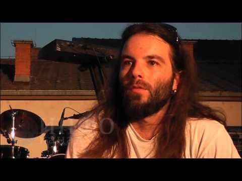2015.07.17 - Pro - Rock bend u Novoj Pazovi
