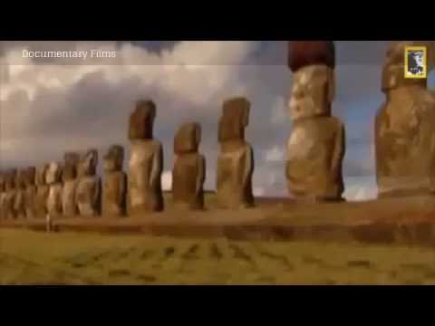 Documentaries 2016   The Mysterious Wonders Of Earth History   History Documentay 2016