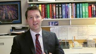 Novel Coronavirus -- What Clinicians and Laboratorians Should Know