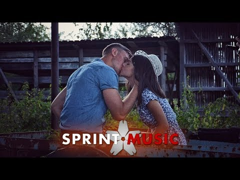 Mellina - Sper Ca Ti-e Bine | Official Video