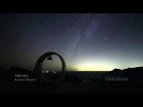 NIBANA - Icarus dream (tribute to Yngwie Malmsteen)