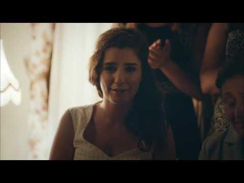 Kiralık Aşk- Zeynep Alasya -YÜKSEK YÜKSEK TEPELERE