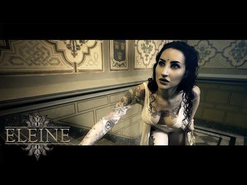 Eleine - Break Take Live (OFFICIAL MUSIC VIDEO) mp3 letöltés