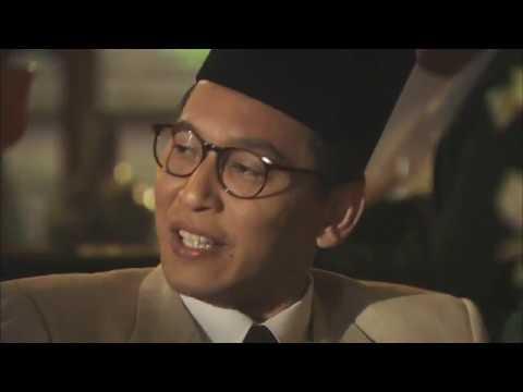 1957 Hati Malaya FULL HD PART 2