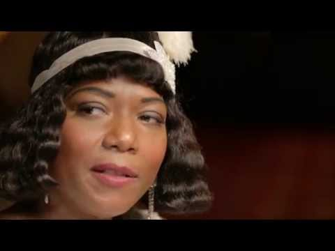 Bessie: The Music of Bessie Smith (HBO Films)