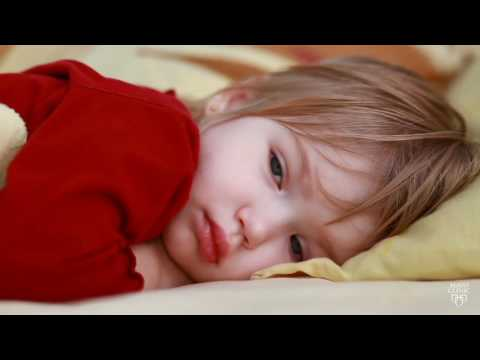 Mayo Clinic Minute: Are Your Kids Getting Enough Sleep?