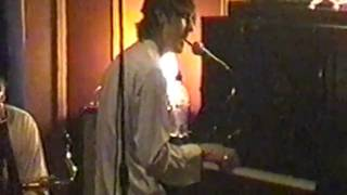 Killer Landings - Blair Jollands - Odeon Lounge, New Zealand 2005