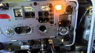 Радіостанція Р 111 звірячий прикол